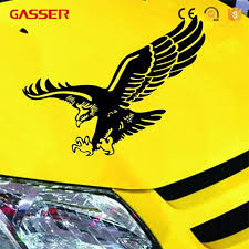 Customized Car Bus Body Stickers Style Family Car Window Sticker Decals Hottest Sell Kids 3d Sticker Buy Custom Bus Sticker Eagle Reflective Decal Vinyl Car Suv Stickers Cover Sticker Product On Alibaba Com