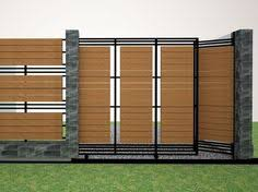 30 For My Fence Ideas Fence Fence Design House Designs Exterior