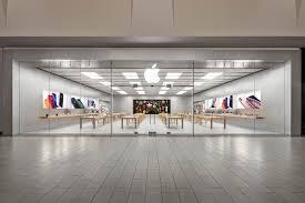 Los Cerritos - Apple Store - Apple