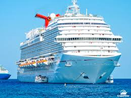 Carnival Cruise Line Rolls Out $60 ...