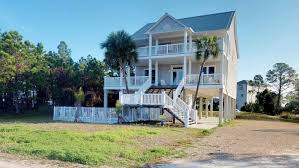Island Jewell | Vacation property, Pools vacation, Vacation home