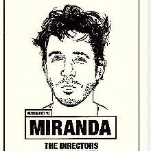 monty miranda | Best Videography in Los Angeles United States
