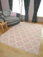 extra large rugs ebay