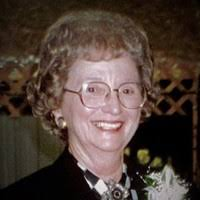 Iva Lane Obituary - Grand Junction, Tennessee | Legacy.com