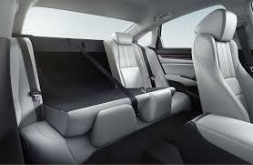 2019 honda accord interior b 5 o