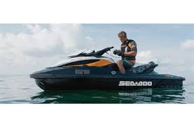 Decals Graphics From Sea Doo