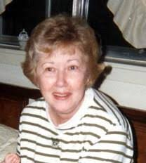 Peggy George Obituary - Hot Springs, Arkansas | Legacy.com