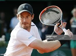 「テニス スライス」の画像検索結果