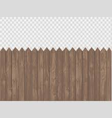 Transparent Fence Vector Images Over 340