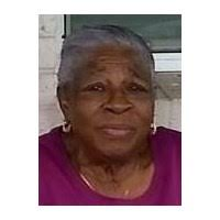 Find Myrtle Russell at Legacy.com