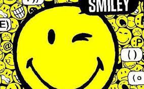 Qui a inventé le Smiley ? Son histoire va vous surprendre… - Le ...