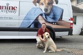 Dog Friendly Wilton Ct Bringfido