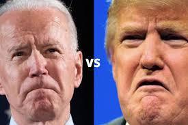 2020 Presidential Debate Drinking Game ...