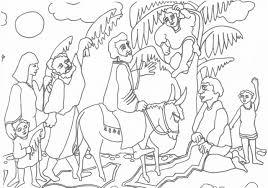 Kinderen Parochie Lumen Christi