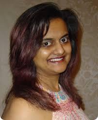 Priti Shah (@DebtDoctorPriti) | Twitter