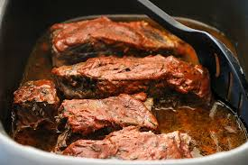 slow cooker short ribs anna vocino