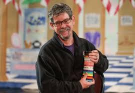 Jamez Morris-Smith brings 'Nutcracker' to life   Features/Entertainment    herald-dispatch.com