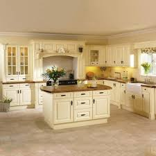 round corner kitchen cabinet door glass