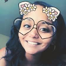 Selena Green (selenarose28) on Pinterest