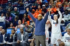 2020 5-star guard Priscilla Williams verbally commits to Syracuse
