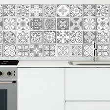 145mm X 145mm 14 5cm Tile Stickers Transfers Decals For Kitchen Bathroom Etc