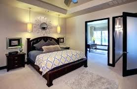 pendant lighting bedroom ideassimple co