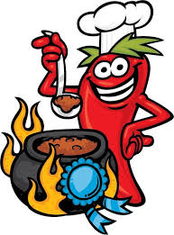 Image result for pics of chili cook off