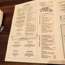 kings fish house henderson restaurant