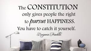 Ben Franklin Constitution Quotes Quotesgram