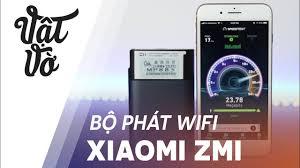 Bình giữ nhiệt Xiaomi Mijia gen2 MJBWB02WC – Cửa Hàng TCS - 19006429