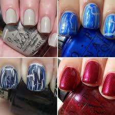 bn opi nail polish health beauty