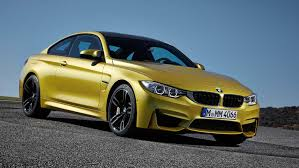 bmw m4 picture hd wallpapers
