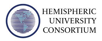 Hemispheric Consortium - Home   Facebook
