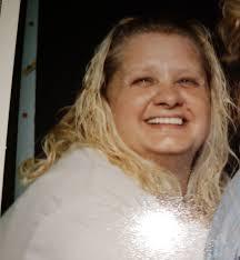 Obituary of Donna Jean Johnson | David W Barnes Funeral Home servin...