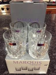 marquis sparkle champagne flute