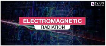 electromagnetic radiation properties