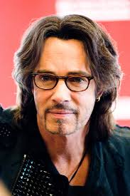 Rick Springfield Biography, Rick Springfield's Famous Quotes - Sualci  Quotes 2019