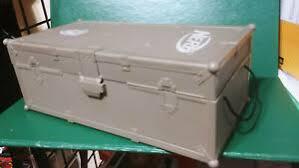 nerf guns ammo storage box conner