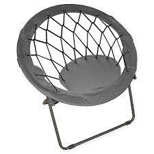 Impact Webbed Bungee Chair Bed Bath Beyond