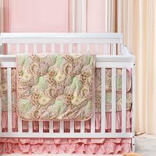 egyptian cotton 800tc baby nursery