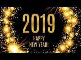 happy new year wishes for family and friends diwaliwishes happy