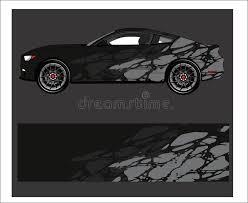 Car Wrap Stock Illustrations 10 918 Car Wrap Stock Illustrations Vectors Clipart Dreamstime