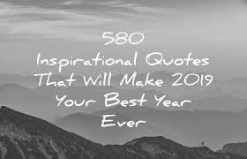 top inspirational new year s eve quotes sayings