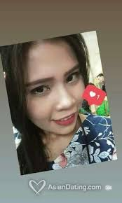 callnow😻💦👅🥰 | United States Escorts
