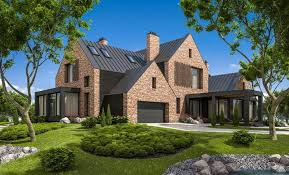 luxury homes in buckhead ga