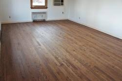 floor synonyms