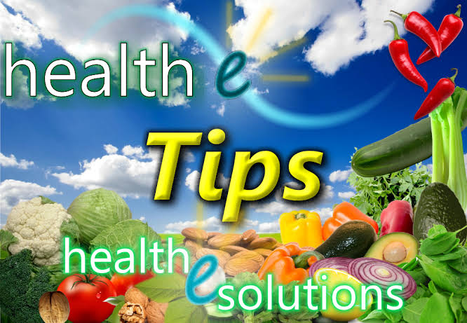 Image result for Lifetime Health Solutions""