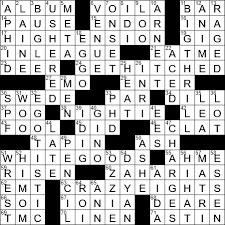 rawhide singer crossword clue archives