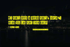strengthen friendship quotes top famous quotes about