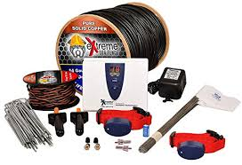 Underground Dog Fence Installation Tools 12 Easy Install Steps Pet Lover Guy